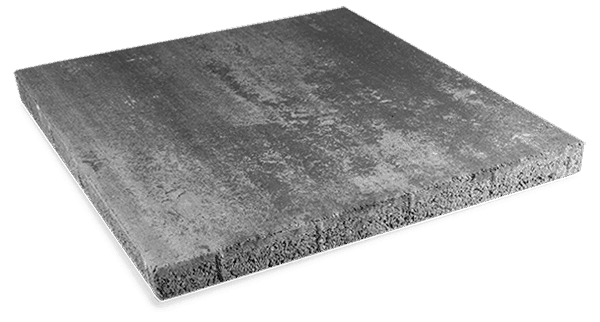 Pavimentazioni per esterni favaro