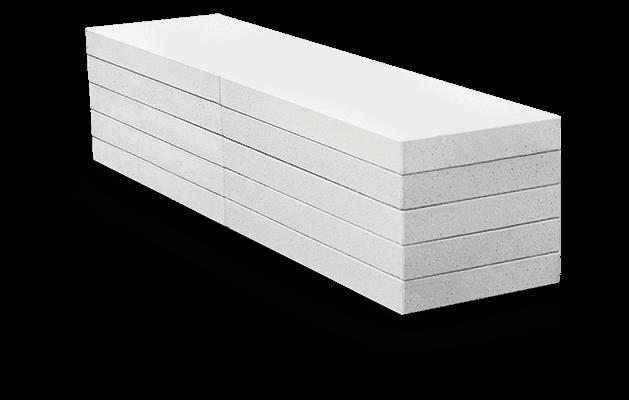 Pavimentazioni piastrelle e rivestimenti per esterni for Linea verde favaro