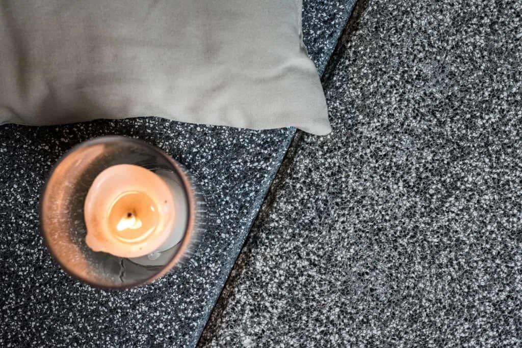 Granitium casa privata pavimento su supporti regolabili lastra in calcestruzzo casa privata pavimento per esterni lastra in colla