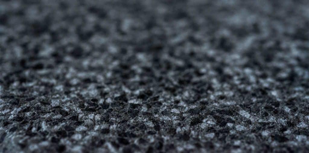 Granitium lastra in calcestruzzo casa privata pavimento per esterni pavimentazione