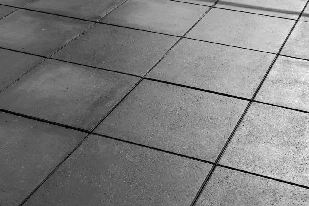 LISCE pavimento su piedini pavimento  su supporti regolabili pavimenti galeggianti