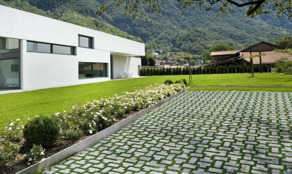 Garden Favaro1