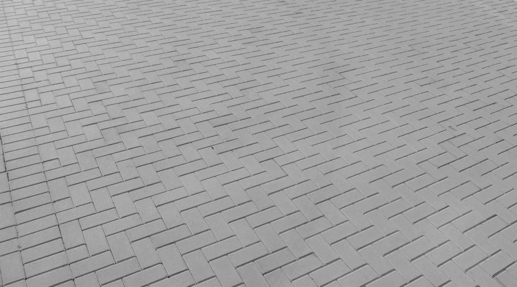 mattone filtrante massello filtrante massello drenante passo carrabile mattone massello autobloccante