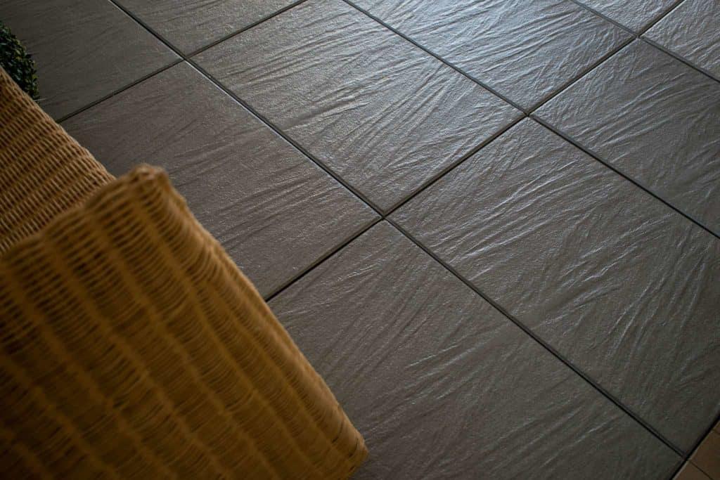 pietra di torino lastra in calcestruzzo pavimento galeggiante Pavimento su piedini pavimento flottante giardino