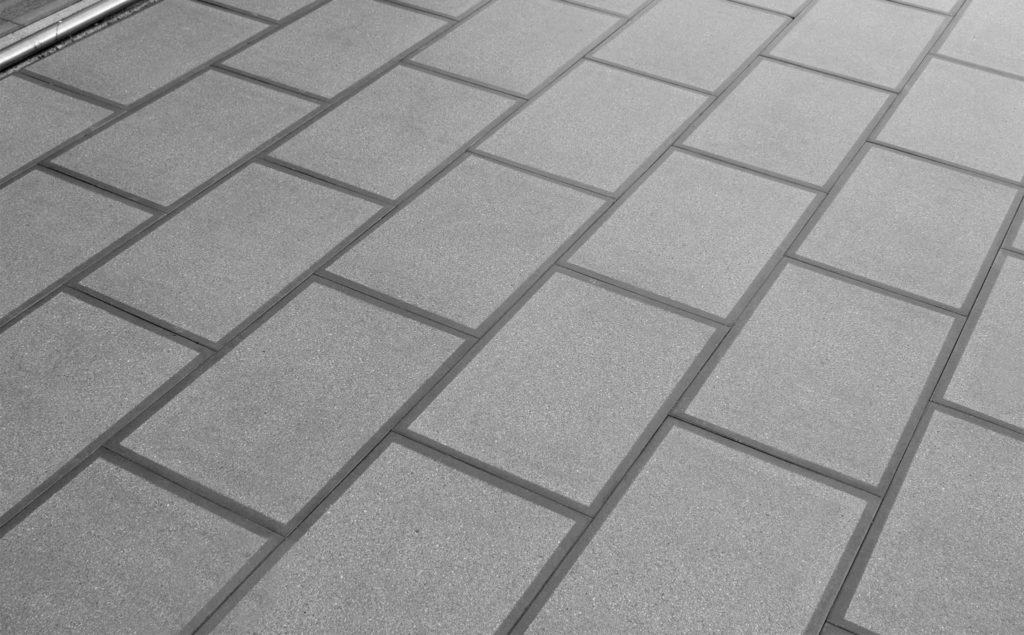 unica lastra in calcestruzzo pavimenti ville pavimento galeggiante
