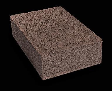 Pavimentazioni per esterni favaro1 for Linea verde favaro