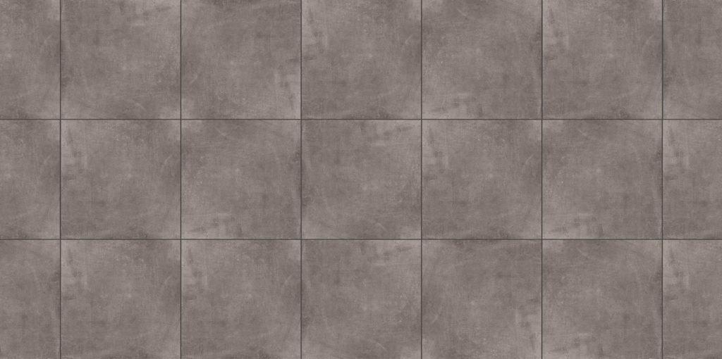 cemento Lastre in gres porcellanato 2