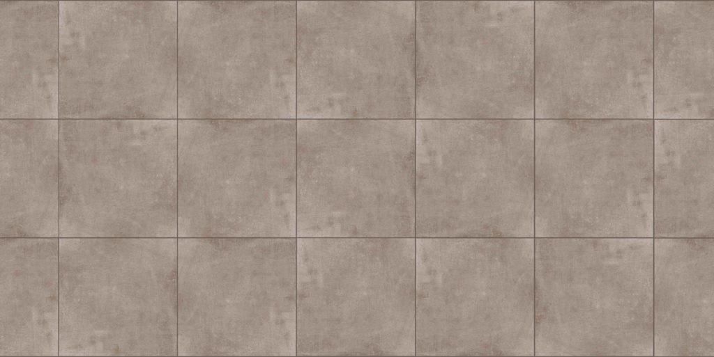cemento Lastre in gres porcellanato 3